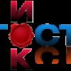 ИОК: библиотеки GCrypt и KSBA как альтернатива OpenSSL с поддержкой российской криптографии. Продолжение