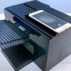 Как определить токсин с помощью Lego и смартфона: полезное изобретение