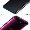 Нашумевший смартфон Oppo Find X в Китае будет стоить намного меньше, чем в Европе