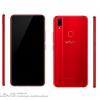 Опубликованы характеристики, цена и дата выхода смартфона Vivo Z1i