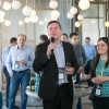 Разработчик Илья Белозеров: «Конкурс SAP Кодер стал хорошей мотивацией, чтобы заняться веб-программированием»