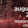 Смартфоны Moto Z3, Motorola One и Motorola One Power будут представлены 2 августа