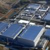 UMC выкупит долю Fujitsu Semiconductor в СП Mie Fujitsu Semiconductor