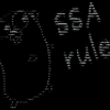 Компилятор Go: язык описания правил SSA оптимизаций