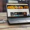 Рынок ноутбуков пострадает из-за нехватки новых процессоров Intel