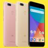 Смартфон Xiaomi Mi A1 получил обновление до Android 8.1, но не спешите его устанавливать