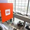 Xiaomi и Huawei приписывают намерение начать выпускать принтеры