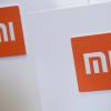 Xiaomi не сумела достичь запланированного результата при первом выходе на биржу