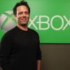 Глава Xbox обсудил следующую консоль Microsoft и работу с японскими издательствами