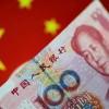 Centricus, China Merchants Group и SPF Group создадут фонд в размере 15 млрд долларов для инвестиций в технологические компании