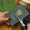 Электронные трудовые книжки в России введут с 2020 года