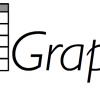 Распределенная обработка графов со Spark GraphX