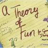 «Разработка игр и теория развлечений»: основные тезисы книги Рэфа Костера