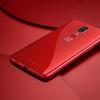Смартфон OnePlus 6 Amber Red получил 8 ГБ ОЗУ и 128 ГБ флэш-памяти при цене $540