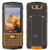 Смартфон Vkworld VK4000 получил беспроводную зарядку, защиту IP68, Android 8.1 и клавиатуру