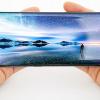 Спрос на панели OLED растет, а рынок дисплеев сокращается