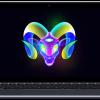 Chuwi готовит ноутбук Lapbook SE на платформе Intel Gemini Lake