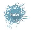 Что-то все еще не так с возвращением на Хабр
