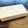 Глава Xiaomi показал фотографию упаковки смартфона Xiaomi Mi Max 3, который могут представить уже сегодня