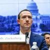 К проводимому ФБР расследованию деятельности Facebook и Cambridge Analytica подключились другие федеральные агентства