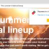 Как Яндекс применил технологии искусственного интеллекта для перевода веб-страниц