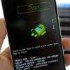 Новая версия Android P для смартфонов Pixel очень близка к финальной