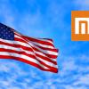 Появление смартфонов Xiaomi в США откладывается до 2019 года