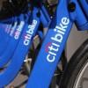 Lyft купил крупнейший в США сервис проката велосипедов