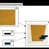 PlantUML—все, что нужно бизнес-аналитику для создания диаграмм в программной документации