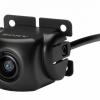 Sony будет усиливать позиции на рынке датчиков изображения за счет автомобильной промышленности