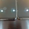 Фото дня: подэкранный сканер отпечатков пальцев в смартфоне Meizu 16