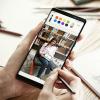 Наличие модуля Bluetooth в стилусе Samsung Galaxy Note9 подтверждено