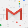 Разработчики ПО в определённых случаях могут получить полный доступ к вашей электронной почте