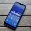 Смартфон Huawei Honor 10 GT получил 8 Гбайт ОЗУ