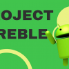 Смартфоны OnePlus 5 и 5T совершенно неожиданно получили поддержку Project Treble
