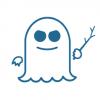 Специалисты обошли защиту от Spectre в популярных браузерах