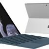 400-долларовый планшет Surface получит недорогие процессоры Intel Pentium