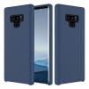 Samsung Galaxy Note9 — первый смартфон компании с 8 ГБ ОЗУ