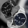 Первую партию умных часов Lenovo Watch X раскупили за 15 секунд