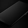 Премиальный смартфон BlackBerry Ghost получит аккумулятор на 4000 мА·ч