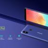 Смартфон Ulefone S9 Pro оценен в $100
