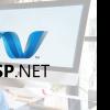 ASP.NET Razor: решение некоторых проблем с архитектурой для модели представления