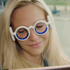 Citroen сделал очки от укачивания