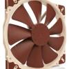 Noctua представила новые вентиляторы с питанием от 5 вольт