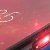 Samsung Galaxy S10 выйдет сразу трёх версиях