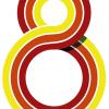 Анонс конференции в честь восьмилетия OpenStack