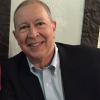 Интервью c Гари Хадсоном, CEO компании Oisin Biotechnologies