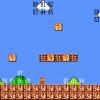 Извлекаем уровни из Super Mario Bros с помощью Python
