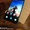 Потенциальный Meizu 16 засветился на живом фото