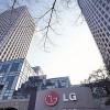 Прибыль LG за год выросла на 18,5%